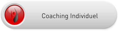 coaching-individuel