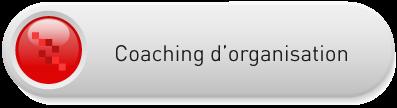 coaching-organisation-bouton