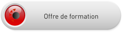 offre-formation-bouton