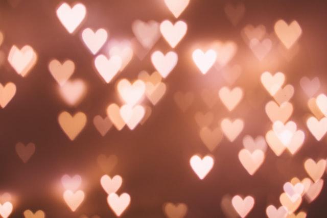 Plaidoyer pour l'amour au travail