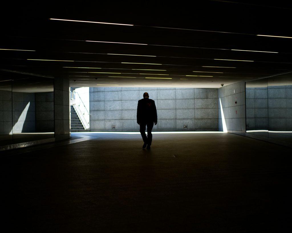 coaching contre la solitude du dirigeant