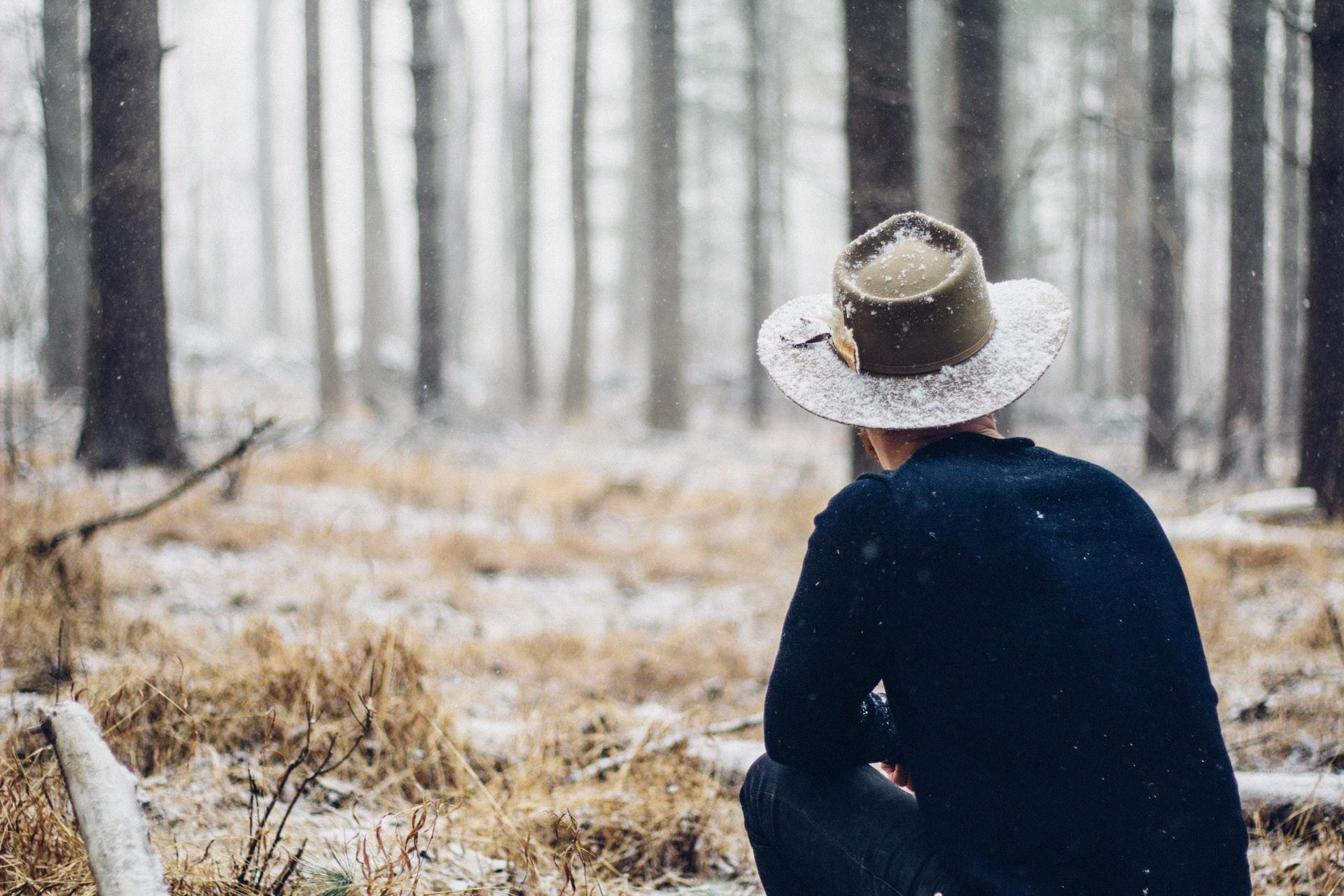 coaching de dirigeant contre la solitude